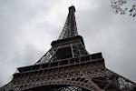 Paris 12-2011