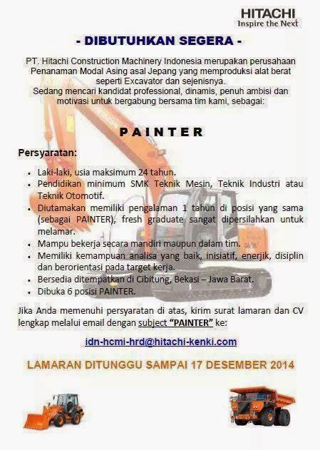 "<img src=""Image URL"" title=""PT. Hitachi Construction Machinery Indonesia"" alt=""HCMI""/>"