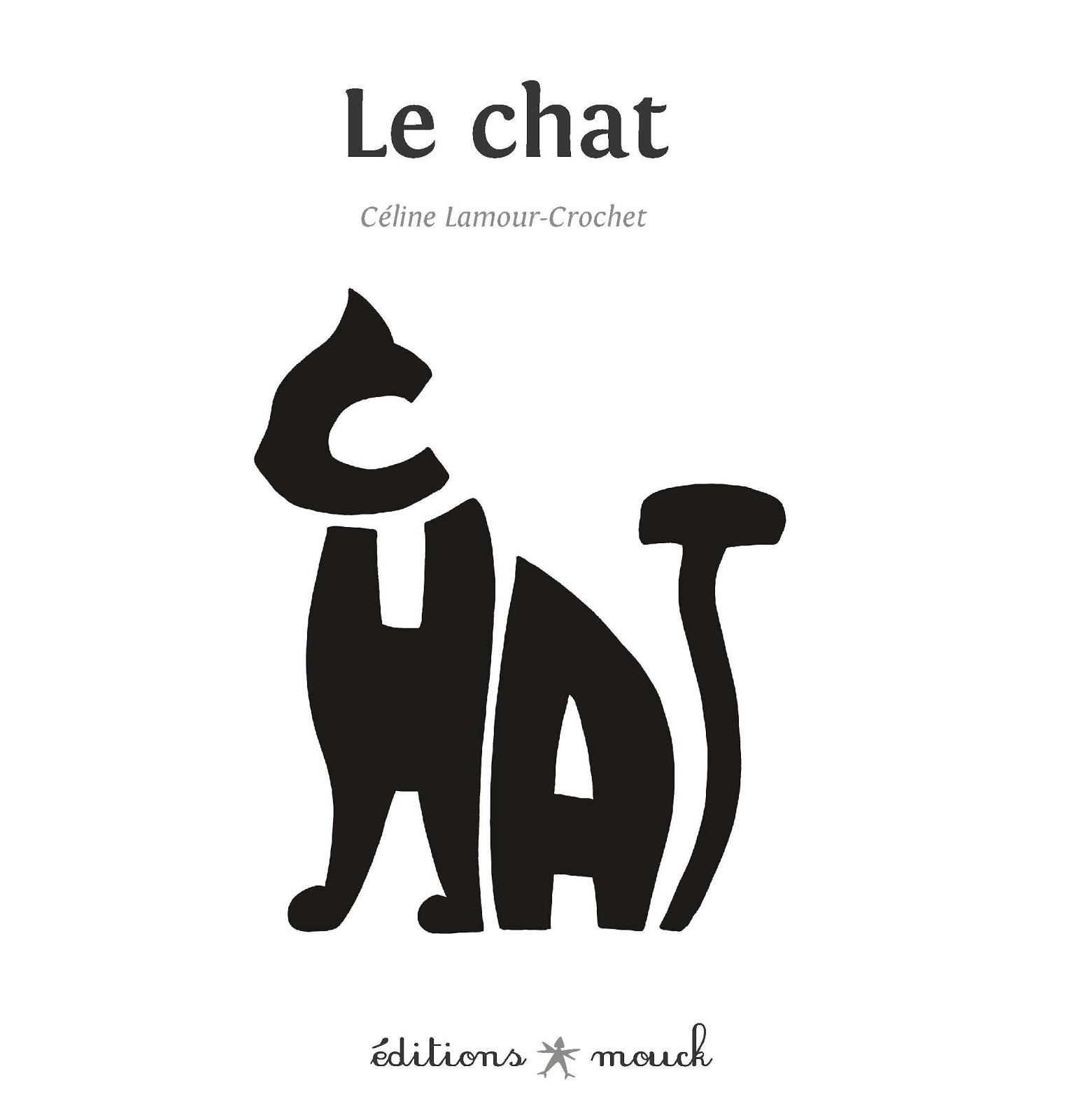 Le chat