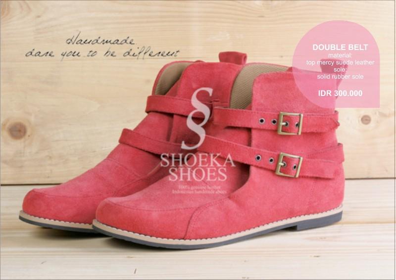 +sepatu,+sepatu+gambar,+gambar+model+sepatu,+gambar+sepatu+wanita ...
