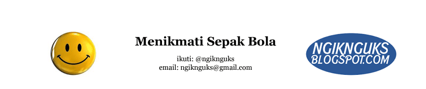 @ngiknguks