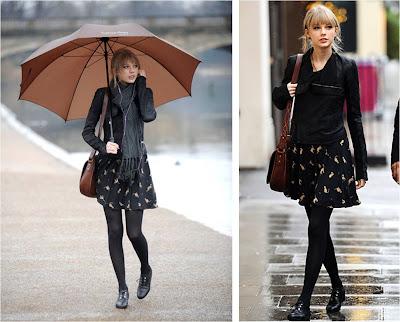 http://1.bp.blogspot.com/-4-yqfXU2tP0/TyeJM6WIHPI/AAAAAAAAItU/KSpHaEuz9Ag/s1600/Taylor+Swift+Style+London+Jan+12.jpg