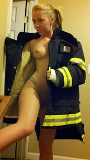 热裸女 - rs-2011-10-12_22-30-51_236-785498.jpg