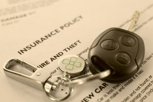 California Car Insurance