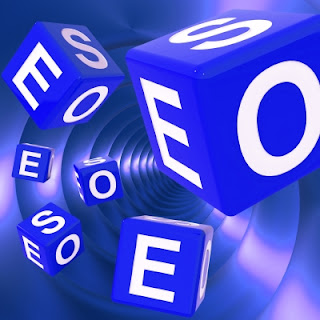 http://www.freedigitalphotos.net/images/Internet_g170-Seo_Dice_Background_Shows_Optimized_Search_Engine_p142078.html