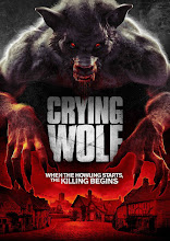 Crying Wolf (2015)