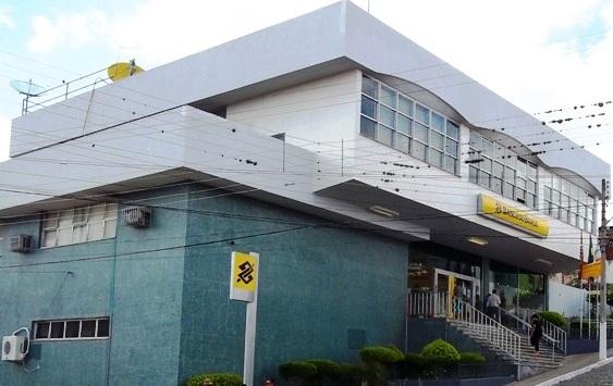 Suspeita de assalto fecha as portas bancarias em Seabra e Boninal