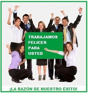 empleados felices......JPG__Www.cosasycasosdehotelesyrestaurantes.blogspot.com