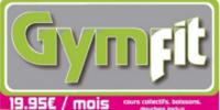 salle de Fitness Bruxelles GYMFIT ANDERLECHT