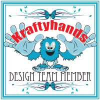 Kraftyhands Design Team