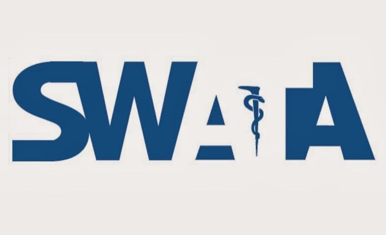 SWATA Blog