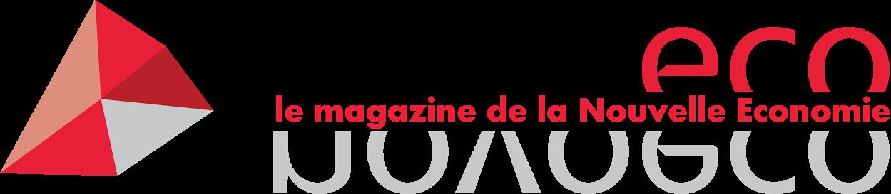 NovoEco.info