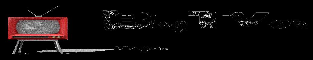 BlogTVon