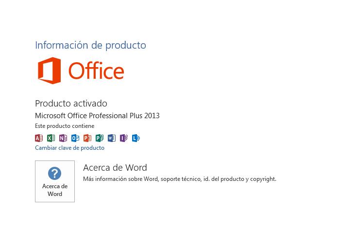 office professional plus 2010 activation key