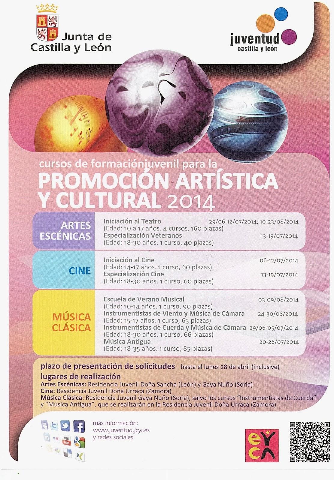 http://www.juventud.jcyl.es/web/jcyl/Juventud/es/Plantilla100Detalle/1284224580551/_/1284304796954/Comunicacion?plantillaObligatoria=PlantillaContenidoNoticiaHome