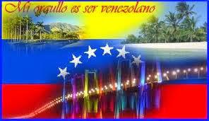 Conoce a Venezuela