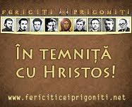 MARTIRII NEAMULUI ROMÂNESC