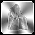 RootCloak v1.4 (Utilizar Apps Que NO Funcionan Cuando Detectan Que Eres Root) XPOSED