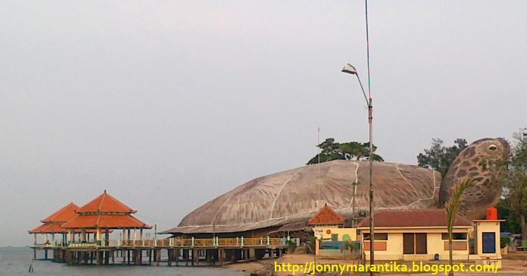 Soaltematikkelas123456 Tempat Tempat Wisata Di Jepara