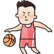 http://1.bp.blogspot.com/-40Acwb5XqQw/UeZIO08CRGI/AAAAAAAAWTE/FkkVJAoNWq4/s180-c/basketball.jpg
