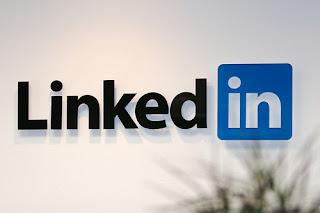 تطوير شركتك باستخدام فنون التسويق الإلكتروني المتكاملة على لينكد إن، استراتيجيات التسويق الإلكتروني على لينكد إن، أدوات استخدام التسويق الإلكتروني على لينكد إن،
