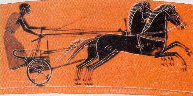 Rome4u roma e lazio x te divertimenti giochi e for Le greche decorazioni