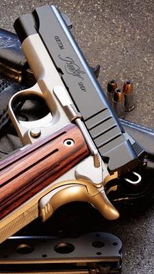 9 mm pištolj download besplatne pozadine slike za mobitele