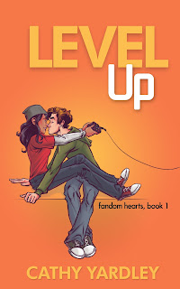 https://www.goodreads.com/book/show/27068944-level-up
