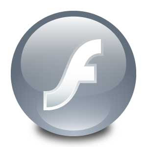 Flash Player V10.3.183.5 Update