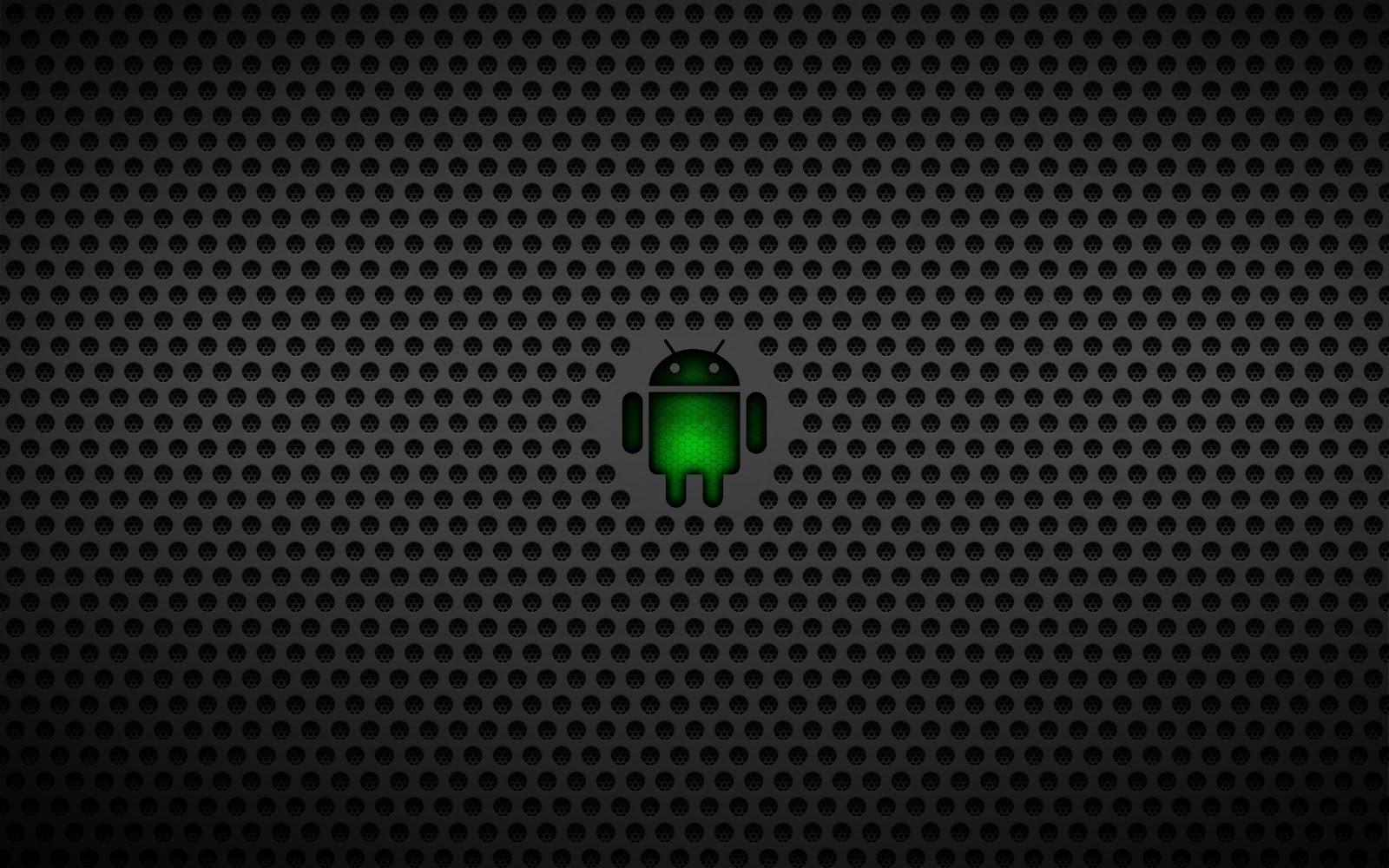 http://1.bp.blogspot.com/-40EQKGruprw/T9Honta6goI/AAAAAAAACig/NjNSubDrAKo/s1600/Metallic_Android_High-Resolution-Wallpaper%20(www.hqwallpaperslk.blogspot.com).jpg