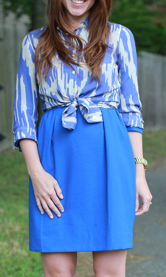 4th of July, outfit inspiration, Here&Now, Nashville blogger, 4th of July Sales