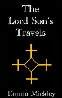 The Lord Son's Travels