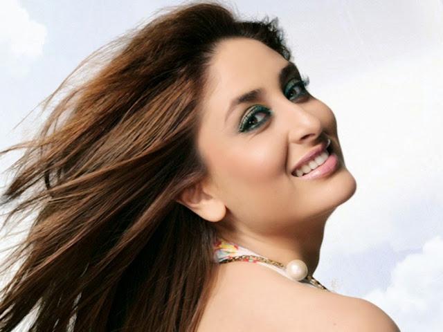 Kareena Kapoor Wallpapers Free Download