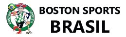 Boston Sports Brasil