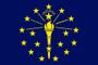 Bendera 50 Negara Bagian Amerika Serikat