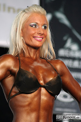 Natalia Korinkova