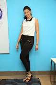 Hamsa Nandini Glamorous photos-thumbnail-11
