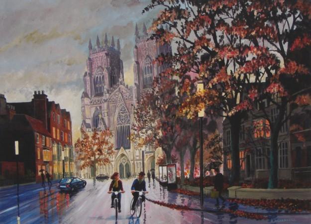 Autumn York1