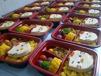 proposal usaha katering, bisnis katering, usaha katering