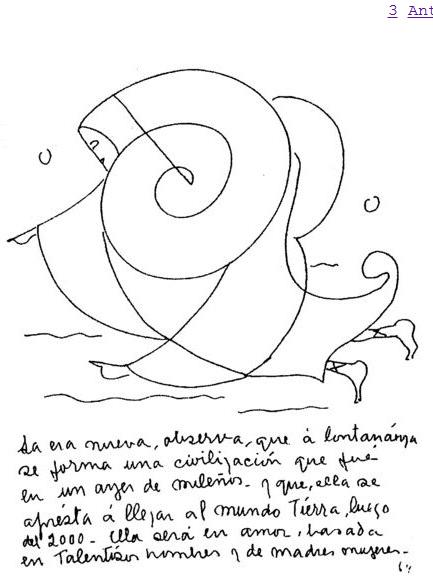 La Reindependencia - Página 2 Capture-20121220-150323
