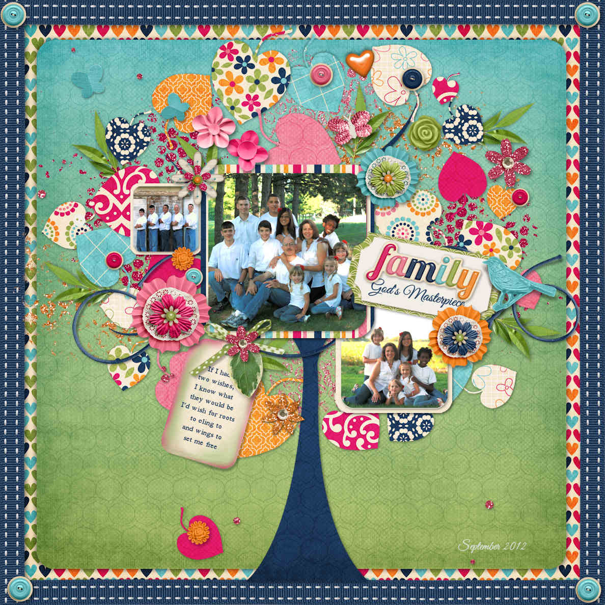Family Tree for Elementary Students http://staceyjewellstahl.blogspot.com/2012_09_01_archive.html