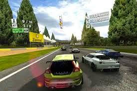 Download Real Racing 3 Apk Plus Data