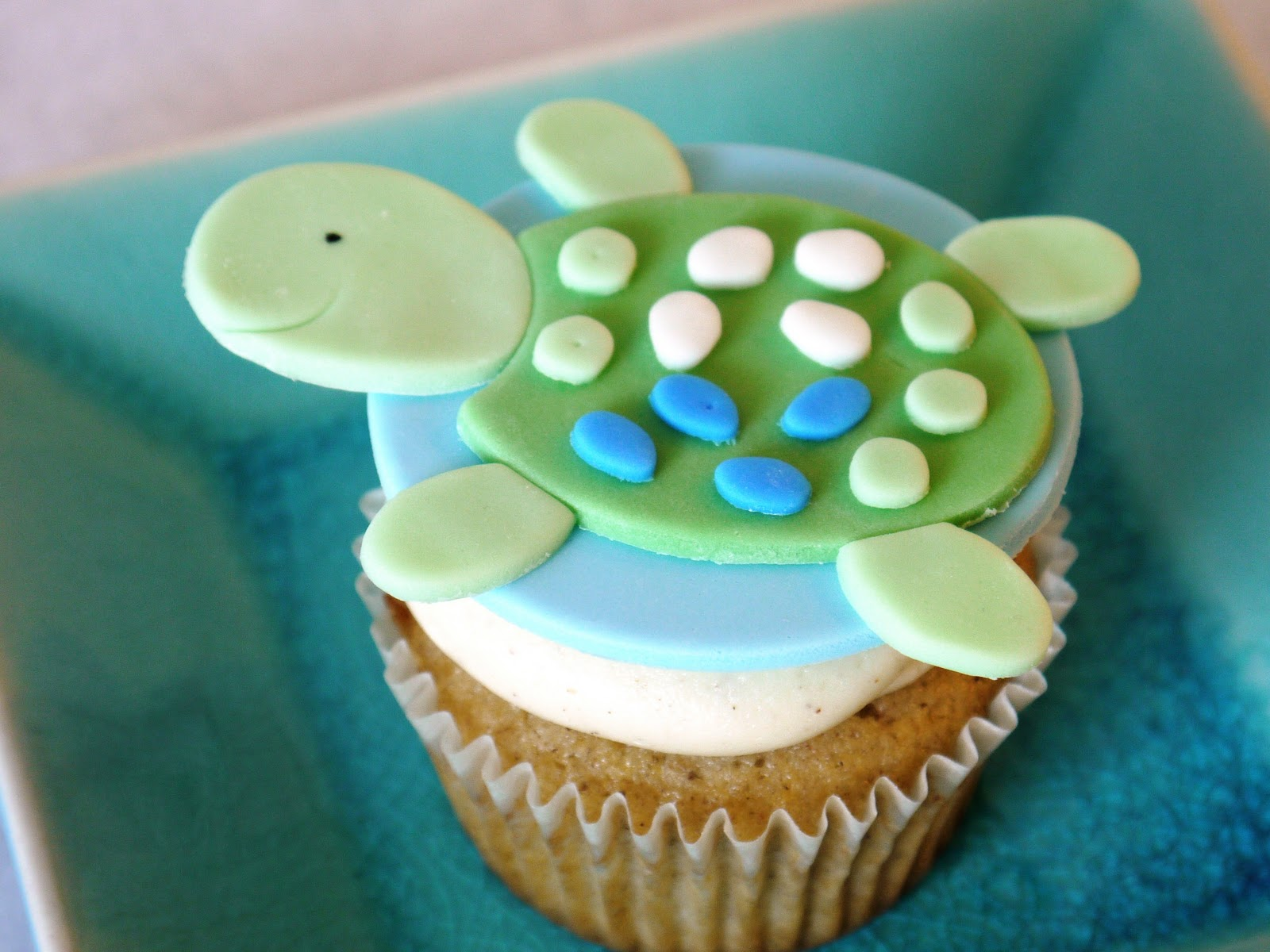 turtles shower theme turtle baby shower food turtle baby showers