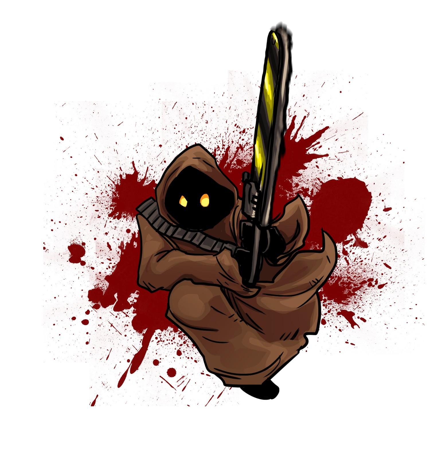 http://1.bp.blogspot.com/-40Lpea9nY-w/UQsQw8ufpMI/AAAAAAAAEkI/ZDS6Uo_lUWc/s1600/jawa+chainsword+blood.jpg