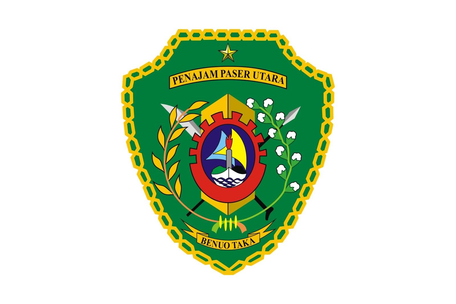 Pengumuman CPNS Kabupaten Penajam Paser Utara - Kaltim