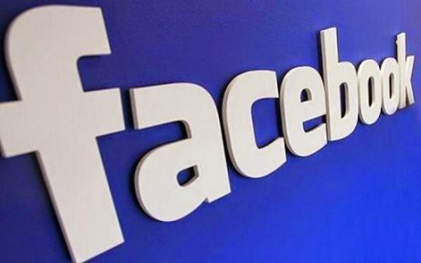 فايسبوك ستقترح مزيدا من التطبيقات في 2015