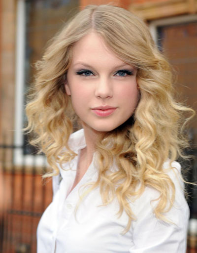 Summer Hairstyles For Long Hair Blondelacquer