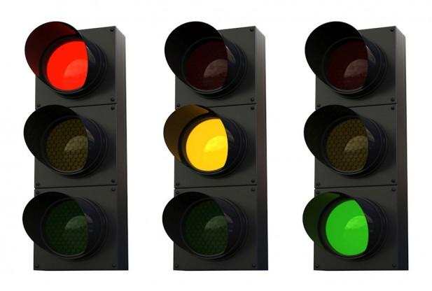 trafficlight-617x416