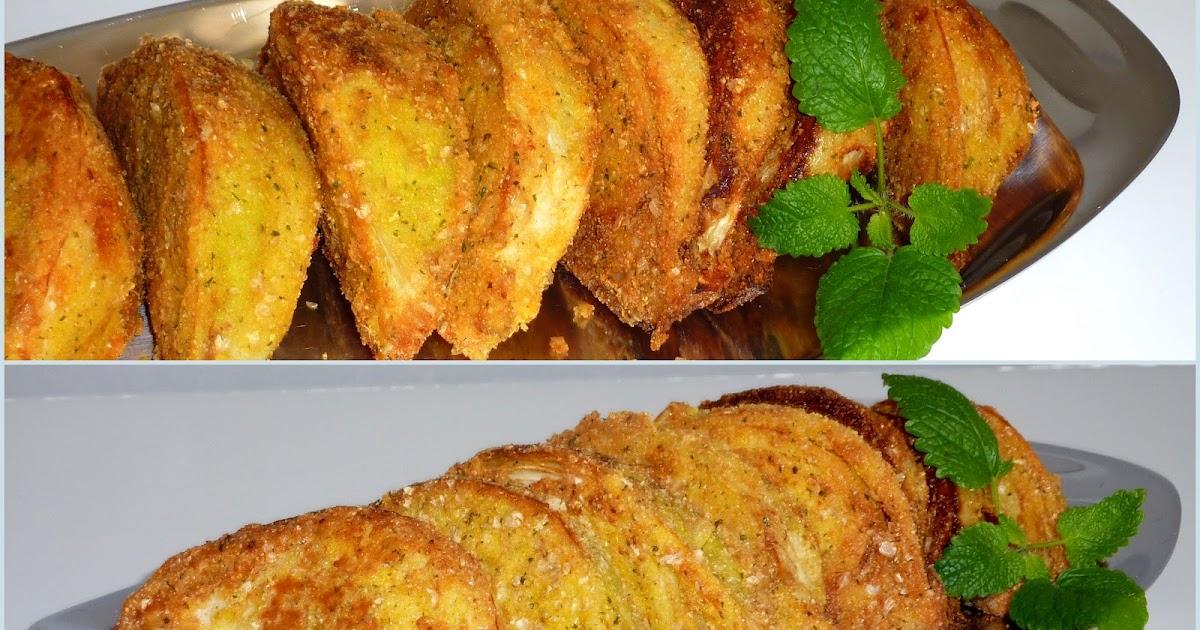 капуста белокочанная с мясом рецепты
