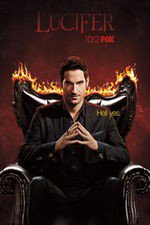 Lucifer S03E21 Anything Pierce Can Do I Can Do Better Online Putlocker